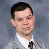 Dr. Gordon Newsom, MD - Elgin, IL - undefined