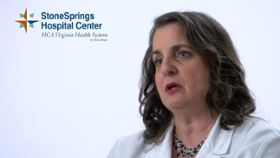 How Long Does It Take to Recover from Breast Cancer Surgery?