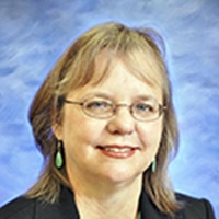 Dr. Rose Cofer, MD - San Antonio, TX - undefined