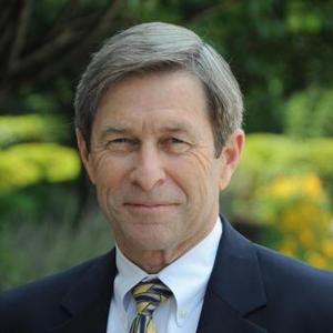 Robert B. McCray - San Diego, CA - Healthcare