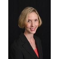 Dr. Christina Dunn, MD - Saint Paul, MN - undefined
