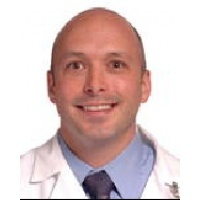 Dr. Joseph Bouchard, MD - Worcester, MA - undefined