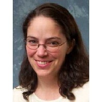 Dr. Susanne Bobenrieth, MD - Portland, OR - undefined