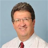 Dr. Dennis Mishler, MD - Indianapolis, IN - undefined