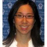 Dr  Peggy Wu, Rheumatology - Dayville, CT   Sharecare