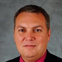 Dr. Jorge Rodriguez, MD - Saint Petersburg, FL - undefined