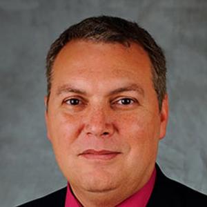 Dr. Jorge A. Rodriguez, MD