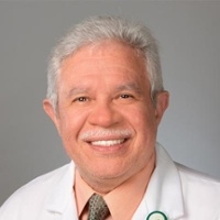 Dr. William R. Pena, MD - Hollywood, FL - Internal Medicine