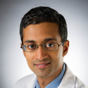 Dr. Isaac George, MD - New York, NY - Thoracic Surgery (Cardiothoracic Vascular)