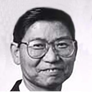 Dr. David K. Chow, MD