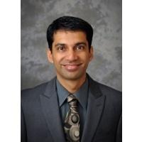 Dr. Aftab Patni, MD - Orlando, FL - undefined
