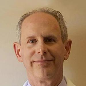 Dr. Gary W. Cockrell, DPM