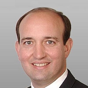 Dr. Clark G. Warden, MD