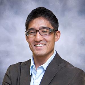 Dr. Kazuma E. Nakagawa, MD