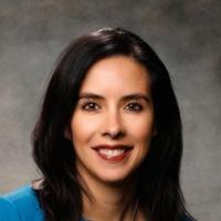 Dr. Nicole M. Kelleher-Linkonis, MD - Richmond, VA - Diagnostic Radiology