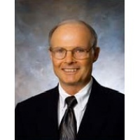 Dr. James Bonifield, MD - Olympia, WA - undefined