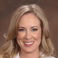 Dr. M'Liss E. Hogan, MD - Covington, LA - Plastic Surgery