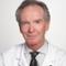 Dr. Kristjan T. Ragnarsson, MD - New York, NY - Physical Medicine & Rehabilitation