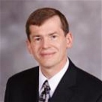 Dr. Steven Boardman, MD - Moline, IL - undefined