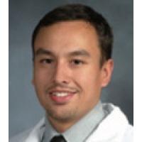 Dr. Andrew Amaranto, MD - New York, NY - undefined