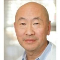 Dr. Thomas Chang, MD - New York, NY - Ophthalmology