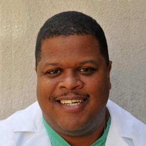 Dr. Paul B. Gladden, MD