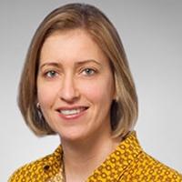 Dr. Sahar Hachem, MD - Wichita, KS - Endocrinology Diabetes & Metabolism