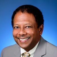 Dr. Anthony N. Kalloo, MD - Baltimore, MD - Gastroenterology
