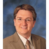 Dr. Joseph Mersol, MD - Oakland, CA - undefined