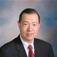 Dr. Charles Kim, MD - Naperville, IL - undefined
