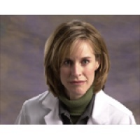 Dr. Xandrea Kirtley, MD - Rochester Hills, MI - undefined