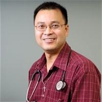 Dr. Gordon Urbi, MD - Cedar Rapids, IA - Endocrinology Diabetes & Metabolism