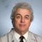 Dr. Thomas Freedom, MD - Glenview, IL - Sleep Medicine