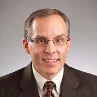 Dr. Joseph A. Corser, MD - Park Rapids, MN - Emergency Medicine