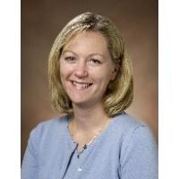 Dr. Susan Nikels, MD - Aurora, CO - undefined