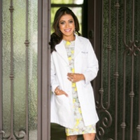 Dr. Amy Shah, MD - Glendale, AZ - Allergy & Immunology