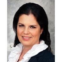 Dr. Meryem Tuncel, MD - Farmington, CT - undefined