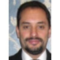 Dr. Sergey Motov, MD - Brooklyn, NY - undefined