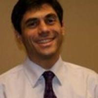 Dr. Edward Perrin, MD - Glendale, AZ - undefined