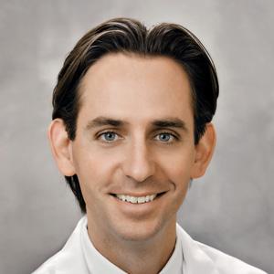 Dr. Derek M. Kelly, MD