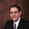 Dr. Eugene N. Costantini, MD