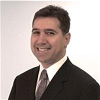 Dr  Mark Grossman, Orthopedic Surgery - Garden City, NY