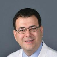 Dr. Bassam Wanna, MD - Covington, LA - undefined