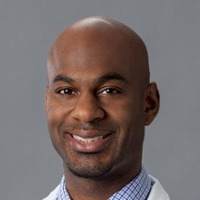 Dr. Charan Y. Donkor, MD - Miami, FL - Surgery
