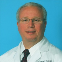 Dr. Mohamed Djelmami Hani, MD - Grafton, WI - Cardiology (Cardiovascular Disease)