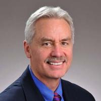 Dr. Daniel G. Mickelson, MD - Bemidji, MN - Diagnostic Radiology