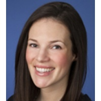 Dr. Kathryn Bickler, DMD - Anchorage, AK - undefined