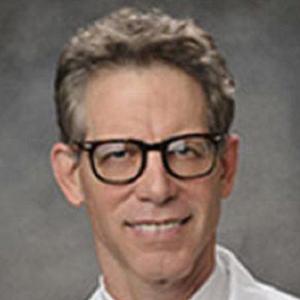 Dr. William E. Nordt, MD