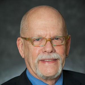 Dr. Charles L. Roeth, MD