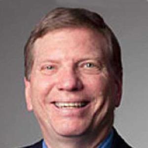 Dr. Robert C. Heath, MD